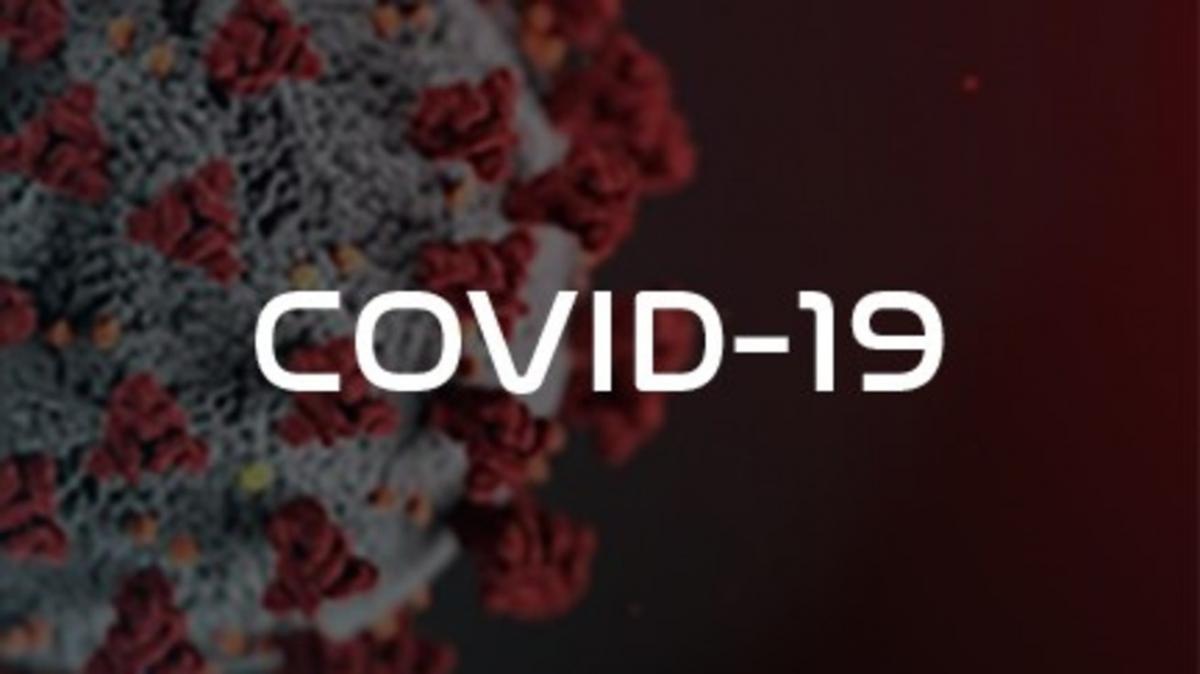 Plano de Contingência no âmbito da Infeção pelo COVID 19
