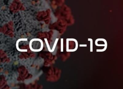 COVID-19 - Informação aos Utentes da Loures Parque, EM