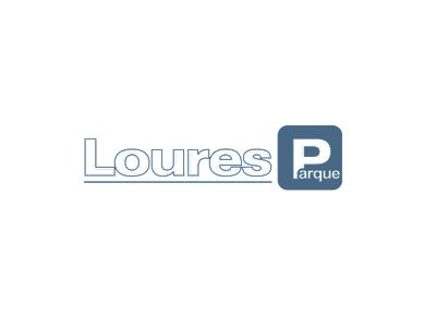 Fiscalização do Pagamento do Estacionamento nas ZEDL reinicia-se a 01 de Junho